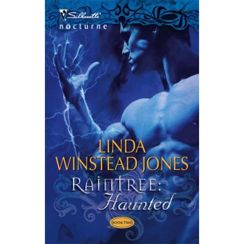 Raintree book two