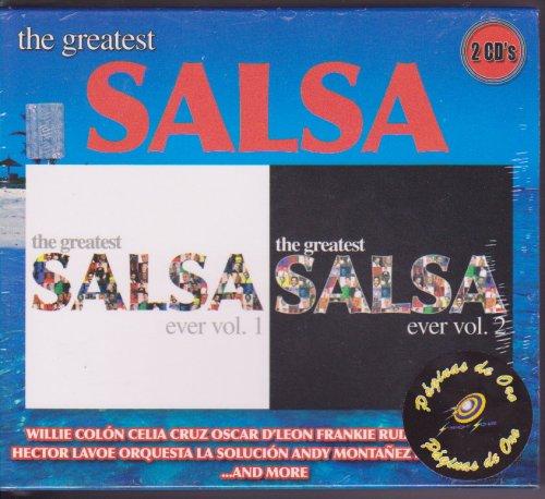 Ruben Blades - Salsa - Zortam Music
