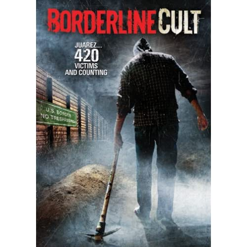 فيلم الرعب Borderline.Cult.2007.Dvdrip.Xvid.Horror 51-P1QdCK-L._SS500_