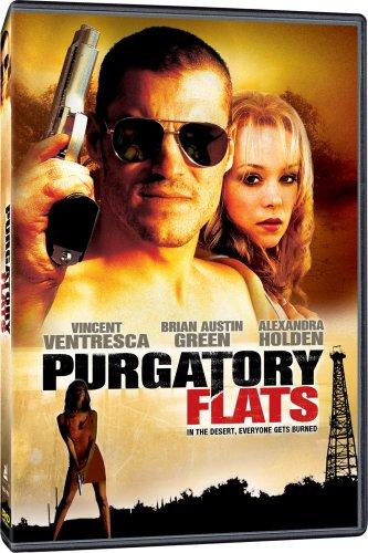 Purgatory Flats / За поворотом (2002)