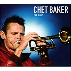 Chet Baker Discography Project 3 5 TheDadDyMan preview 4