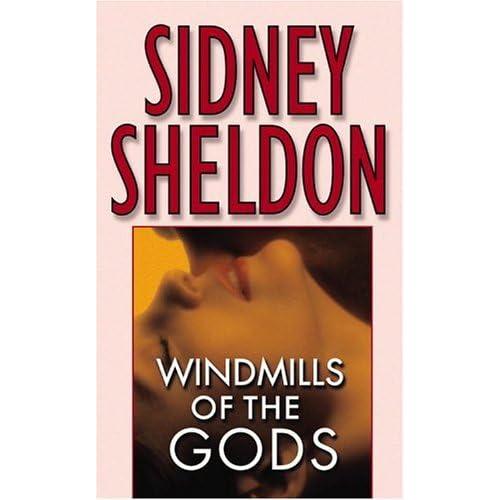 Sidney Sheldon | Download eBook pdf, epub, tuebl, mobi