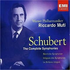 Schubert - Symphonies - Page 2 51036NM059L._AA240_