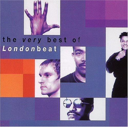 Londonbeat - Very Best Of - Zortam Music