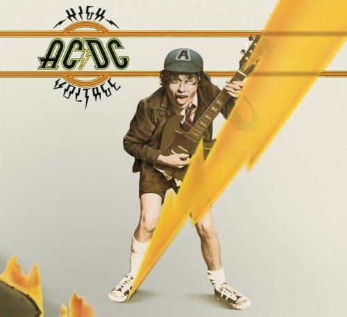 Grandes discos de ROCK 1976-1985 5105C59MQPL