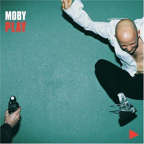 Moby - Unknown album (9/28/2016 3:01:32 PM) - Zortam Music