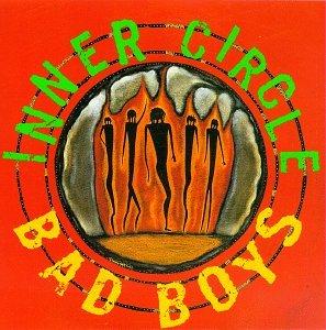 Inner Circle - Reggae Pulse: The Heartbeat of Jamaica - Zortam Music