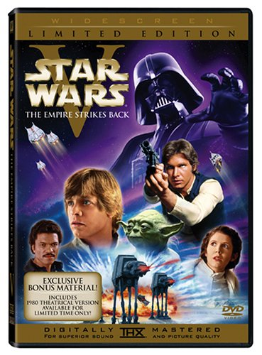 מלחמת הכוכבים כל החלקים| כולל תרגום| ממליץ