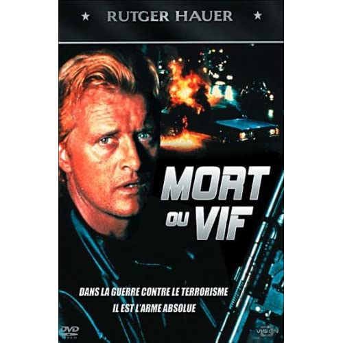Mort Ou Vif: Forum Nanarland.com • Voir Le Sujet