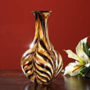 Bombay > Accessories > Vases :  tortoise bombay opalescent vases