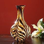 Bombay > Accessories > Vases