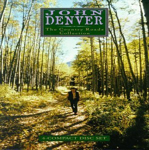 John Denver - The Country Roads Collection (disc 2) - Zortam Music