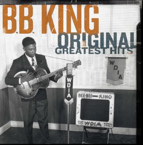B.B. King - King, B.B. - Zortam Music