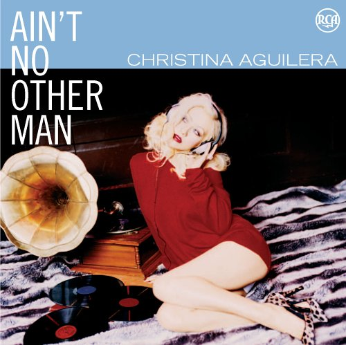 Christina Aguilera - Absolut Big Hits 1 - Zortam Music