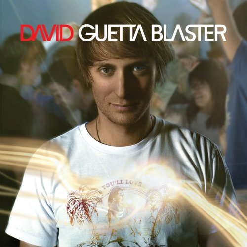 David Guetta - www.ftb.pl/forum.asp - Zortam Music