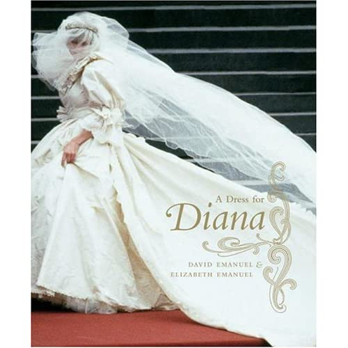 princess diana wedding dress photos. pictures of princess diana