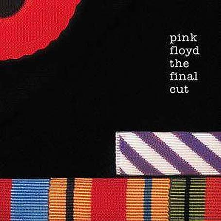 Pink Floyd - The Final Cut: Remastered - Zortam Music