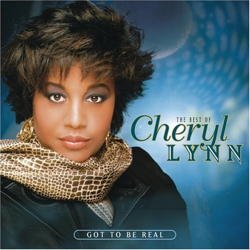 Cheryl Lynn - Got To Be Real_ The Best Of Cheryl Lynn - Zortam Music