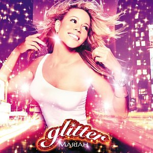 Mariah Carey - Glitter - Lyrics2You