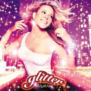 Mariah Carey - Glitter - Zortam Music