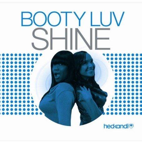 Booty Luv - Shine Pt.1 - Zortam Music