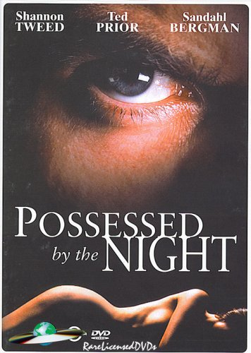 Possessed by the Night / ��������� ����� (1994)
