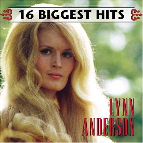 Lynn Anderson - Country Roads, Volume 11 - Zortam Music