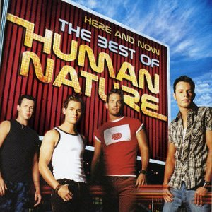 Human Nature - Here And Now (The Best Of) - Zortam Music
