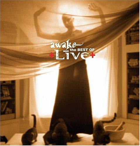 Live - Estatic fanatic - Zortam Music