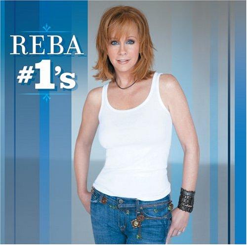 Reba McEntire - Reba #1