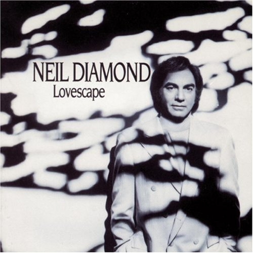 Neil Diamond - All For Love - Disk Two - Zortam Music