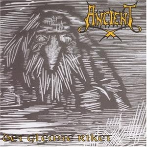 Ancient - Det Glemte Riket - Zortam Music