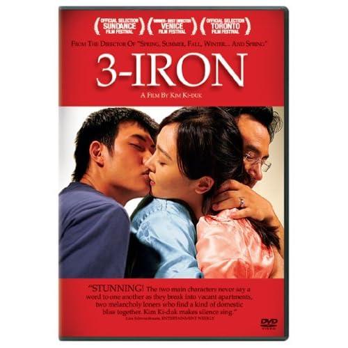 511P4HQN4RL. SS500  - Güney Kore filmleri...