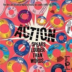 les bonnes compilations de Soul 60's et Northern Soul? 511R774WWKL._AA240_