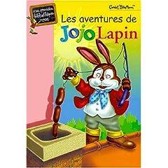 Vos livres d'enfance ... 511RK9T5RSL._AA240_