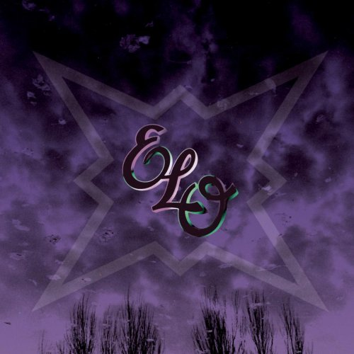 Electric Light Orchestra - Disco Box International - Special One CD1 - Zortam Music