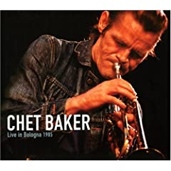 Chet Baker Discography Project 4 5 TheDadDyMan preview 9