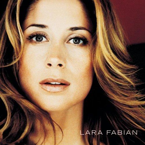 Lara Fabian - Lara Fabian [Spain] - Zortam Music