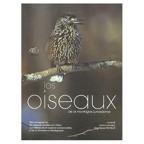"Collection ""la Montagne Jurassienne"""