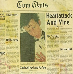 Tom Waits - Disc_121906_17 - Zortam Music