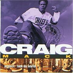 craig mack albums