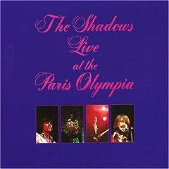 Paris Olympia 1975/Japan 1969