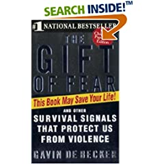 View The Gift of Fear details at Amazon