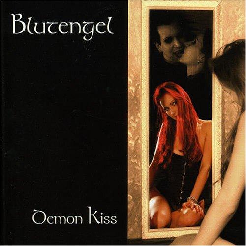 BlutEngel - Forever (MCD) - Zortam Music
