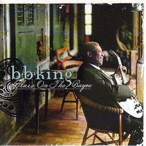 B.B. King - Ladies & Gentlemen...Mr. B.B. King CD01: Three O