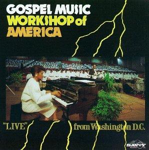 America - Live in Washington D.C. - Zortam Music