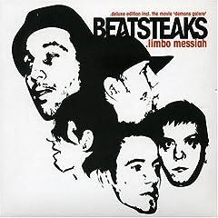 Beatsteaks - Limbo Messiah (2007)
