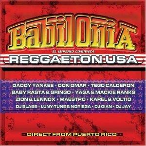 Various - El Imperio - Zortam Music