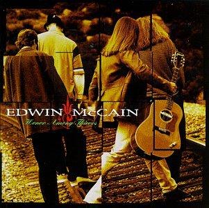 Edwin Mccain - Honor Among Thieves - Zortam Music