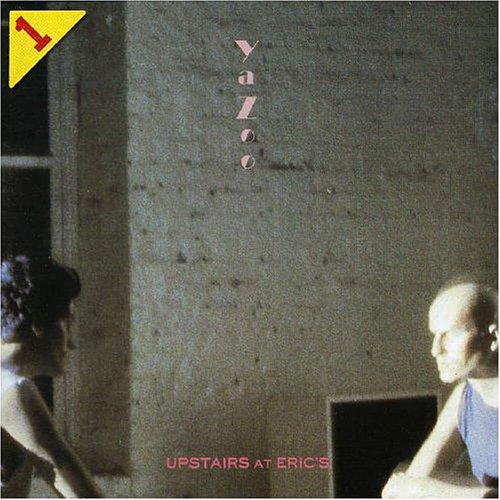 Yazoo - Classics 80 - Zortam Music
